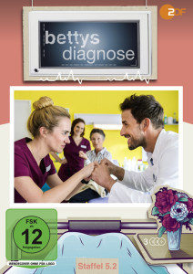 4052912971653_bettys_diagnose_5.2_2d_72dpi