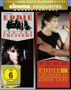 4052912971165_Eddie_and_the_cruisers_bd_2d_72dpi_sticker