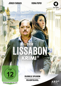 lissabon_2_dvd_inlay_v2.indd
