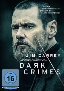 Dark Crimes_dvd_inlay_v1.indd