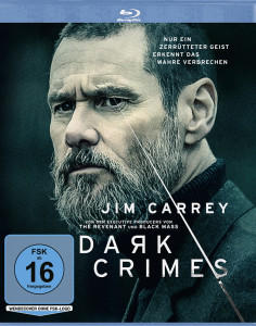 4052912972032_Dark_Crimes_bd_2D_72dpi