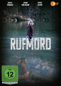 Rufmord_dvd_inlay_v2.indd