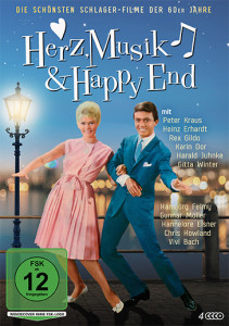4052912971738_Herz Musik Happy End Schlager-Filme_DVD_2D_72