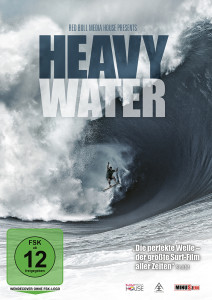 heavy_water_dvd_inlay_v1.indd