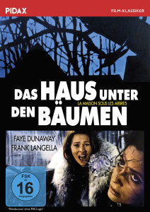 Inlay DVD Film-Klassiker.indd