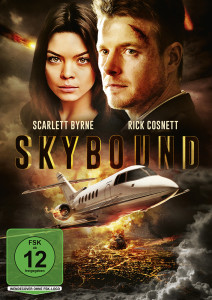 Skybound_DVD_inlay_v1.indd