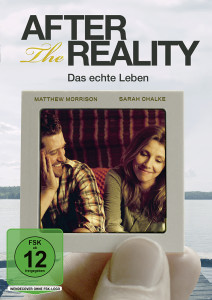 After_the_reality_dvd_inlay_v1.indd