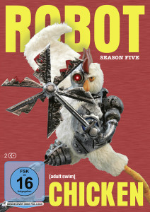 robot_chicken_s5_dvd_inlay_v1.indd