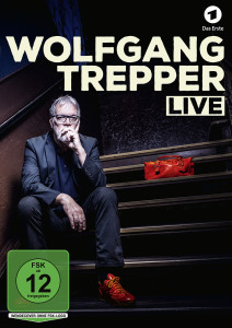 Wolfgang_Trepper_live_dvd_inlay_v2.indd