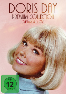 4250124344092_Doris Day - Collection (DVD) - Front (72 DPI)