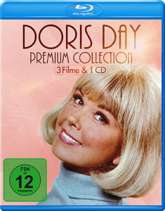 4250124344108_Doris Day - Collection (Blu-ray) - Front (72 DPI)