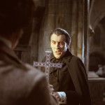 Taste_The_Blood_Of_Dracula_Scene_08