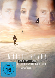 4250124343453 White Sands (DVD) - Front (72 DPI)