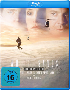 4250124343460 White Sands (Blu-ray) - Front (72 DPI)