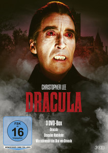 Dracula_Triple_Feature_inlay_v3.indd