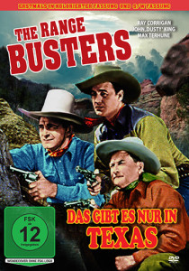 THE_RANGE_BUSTERS1.indd