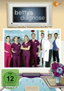 4052912070295_bettys_diagnose_6_2d_72dpi