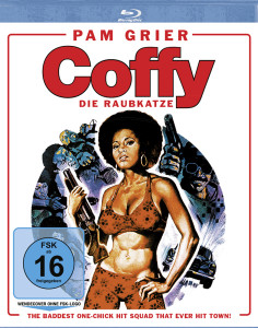 4052912972094_coffy_bd_2d_72dpi
