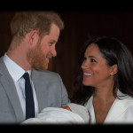 harry-meghan-baby-archie-t
