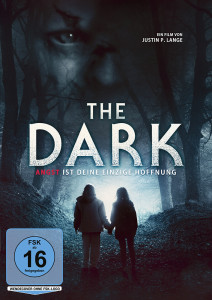 the_dark_dvd_inlay_v1.indd