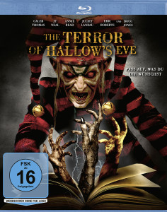 4052912972612_The_Terror_of_Hallows_Eve_bd_2D_72dpi